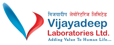 Vijayadeep-Logo